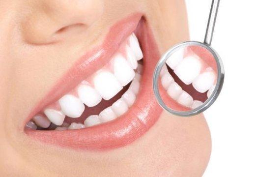 Upis pacijenata u ordinaciju dentalne medicine 1 Martin Narančić, dr.med.dent.