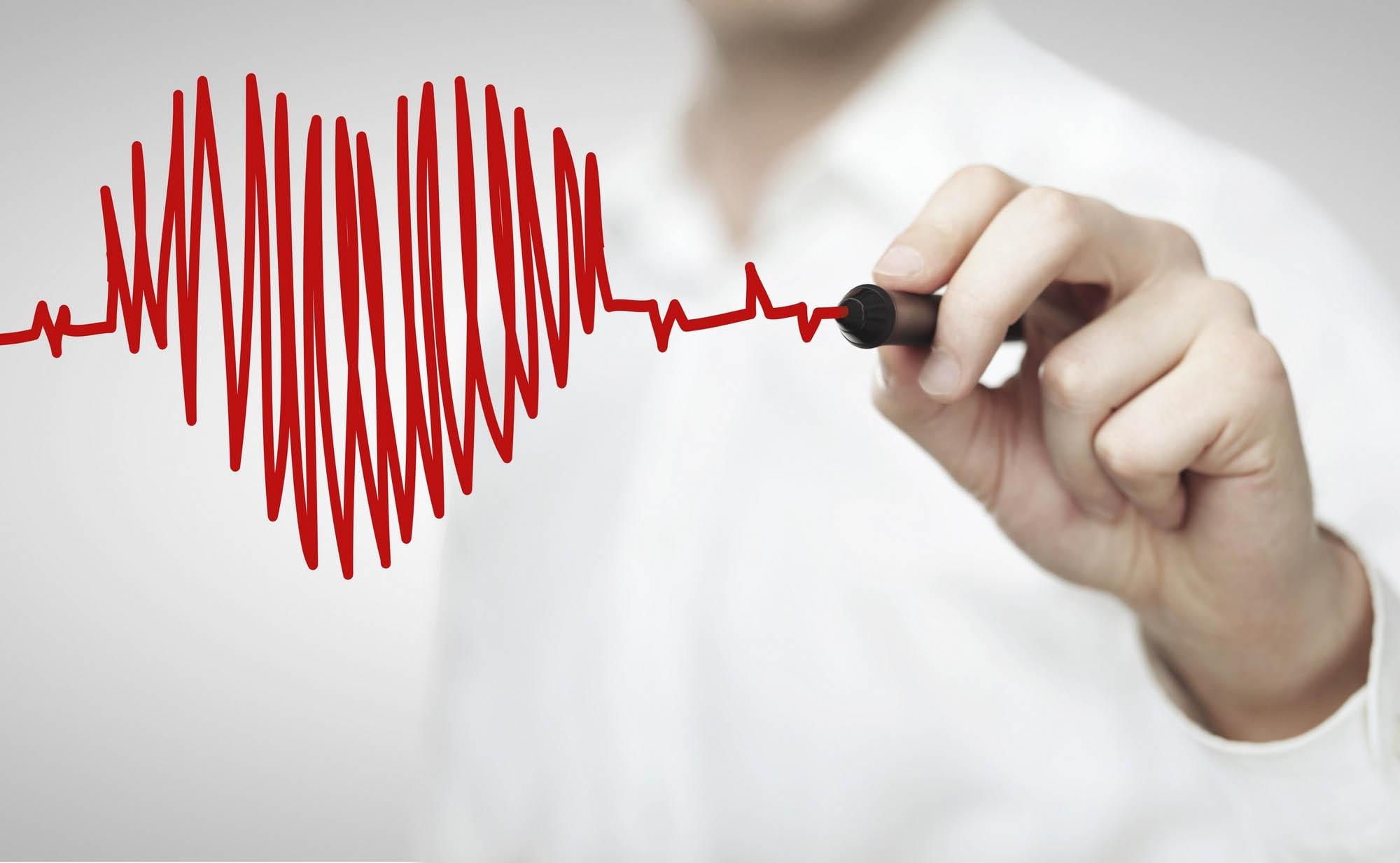 Od sada Ozljani više ne moraju po Holter EKG-a u karlovačku bolnicu