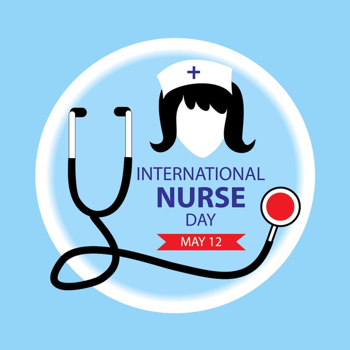 Čestitamo Međunarodni dan sestrinstva 2020. godine