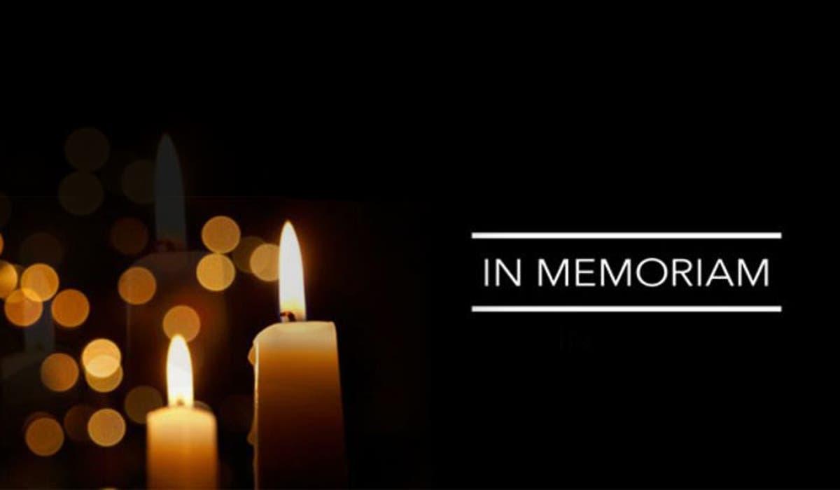 In memoriam: Zlatko Demeter, dr.med., specijalist obiteljske medicine
