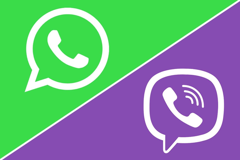 Ginekologija - WhatsApp / Viber usluga